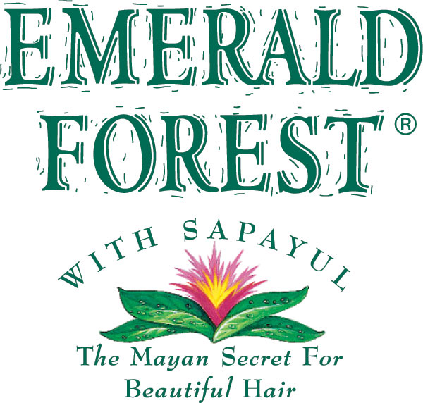Emerald Forest with Sapayul
