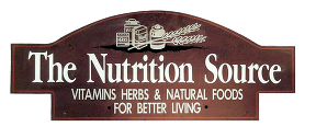 The Nutrition Source - West Boylston, MA